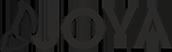 Joya - интернет магазин чемоданов и сумок